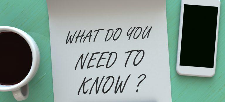 """Les choses à savoir quand on décide de consulter un """"psy"""""""