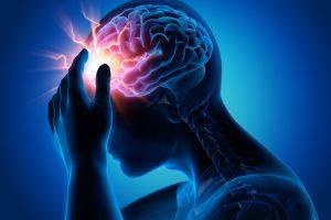 Migraines chroniques, céphalées de tension
